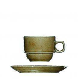 Стеллаж для кухни из нержавеющей стали