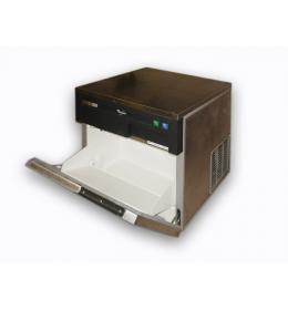 Льодогенератор Whirlpool AGB 022 б/в