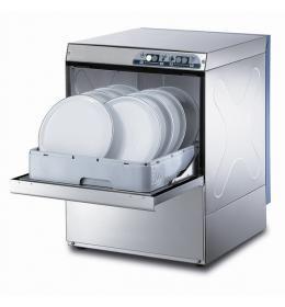 Профессиональная посудомоечная машина Compack D 5037T