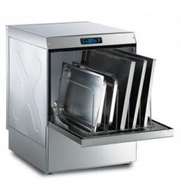 Профессиональная посудомоечная машина Compack Х84Е