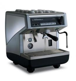 Професійна кавомашина Nuova Simonelli APPIA 1GR V