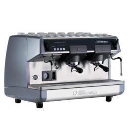 Професійна кавомашина Nuova Simonelli Aurelia II 2 GR S