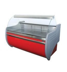 Холодильна вітрина Айстермо ВХСК ОРБІТА 2.0