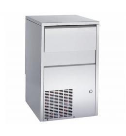 Льдогенератор кубикового льда Apach ACB5025A