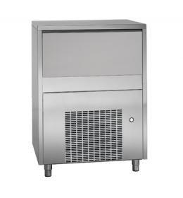 Льдогенератор профессиональный Apach ACB8040A