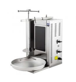 Апарат для шаурми електричний SD15 Remta