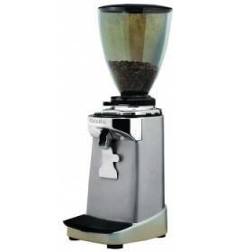 Профессиональная кофемолка Ceado E8D