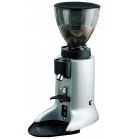 Кофемолка электрическая Ceado E6P