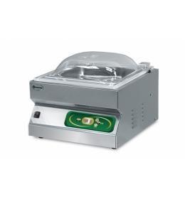 Упаковщик вакуумный Lavezzini DG45