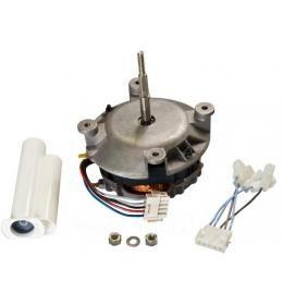 Двигатели для пароконвектоматов и конвекционных печей UNOX (Италия)