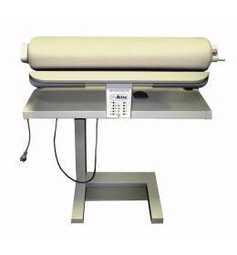 Каток гладильный ASTRA KP-1000