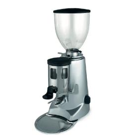 Кофемолка Fiorenzato F5 G ECO
