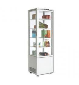 Шкаф холодильный кондитерский Scan RTC 286