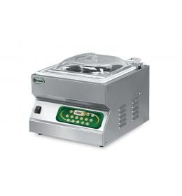 Вакуумная упаковочная машина Lavezzini TOP BABY LCD