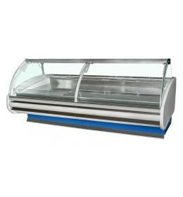 Холодильная витрина Cold MODENA 20 (w-20-pvp-k)