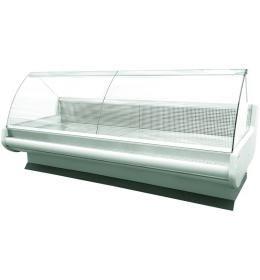 Холодильная витрина Cold MODENA 30 (w-30-psu)