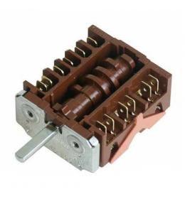 Переключатели для плит электрических промышленных