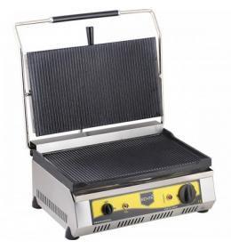 Гриль притискний електричний R79 Remta