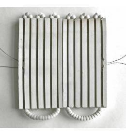 Ремкомплекты для конфорок плит электрических промышленных