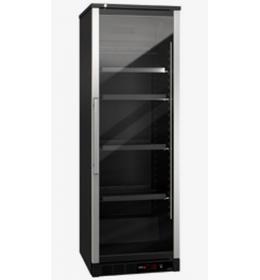 Шкаф винный Fagor WR-300