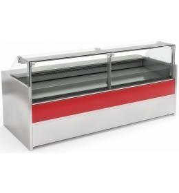 Холодильная витрина Cold VERONA 20 (w-20-pp-k-v)