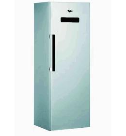 Холодильный шкаф с глухой дверью Whirlpool ACO 060