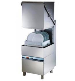 Купольна посудомийна машина Compack Х120Е