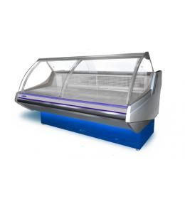 Морозильная витрина Технохолод ВХН-«ДЖОРДЖИЯ»-2,0