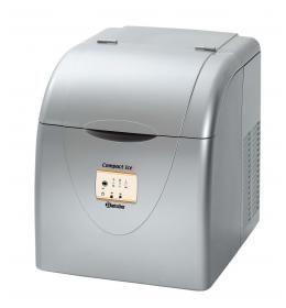 Льдогенератор  Compact Ice (Bartscher)