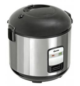Рисоварка BARTSCHER 2-10 на 1,8 литра