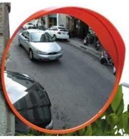 Дорожные (уличные) обзорные зеркала MEGAPLAST Kladno Ltd