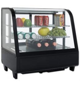 Холодильная витрина для пирожных SCAN RTW 100