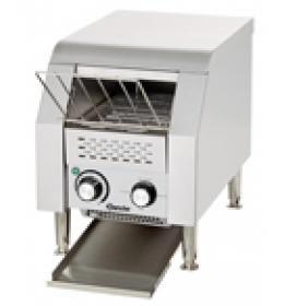 """Конвеерный тостер BARTSCHER """"MINI"""""""