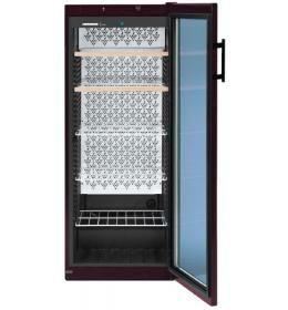 Холодильный шкаф для вина Liebherr WK 4127