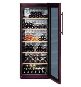 Холодильный шкаф для вина Liebherr WK 4177