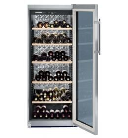 Холодильный шкаф для вина Liebherr WKes 4177