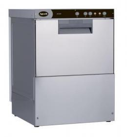Фронтальная посудомоечная машина Apach AF500 DD