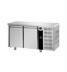 Стол холодильный Apach AFM02