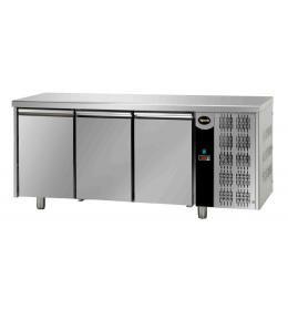 Стол холодильный Apach AFM03