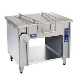 Промышленная сковорода СЭ – 30