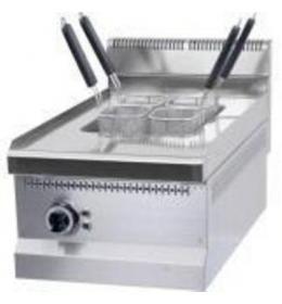 Макароноварка настольная электрическая Pimak P6ME 460