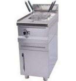 Макароноварка напольная электрическая Pimak P7MH 470