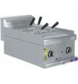 Макароноварка настольная электрическая Pimak P7MH 470-3
