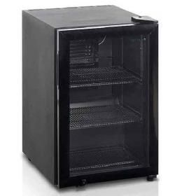 Шкаф для напитков Tefcold BC 60