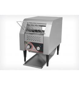 Конвейерные тостеры Beckers CV1