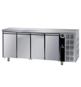 Стол холодильный Apach AFM04