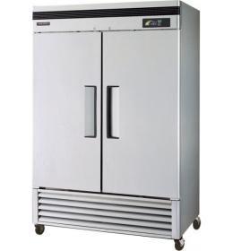Холодильный шкаф Turbo air FD1250-R