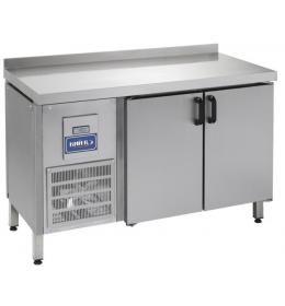 Стол холодильный СХ 1500х600