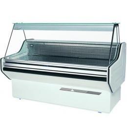 Холодильная витрина Cold W-13