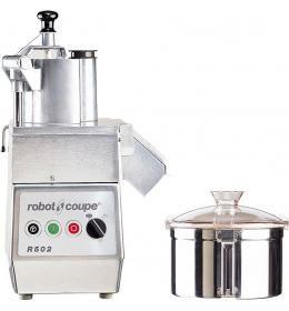 Кухонный процессор Robot Coupe R 502